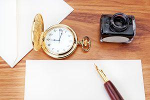 Cómo Escribir Cartas de Agradecimiento a los Clientes