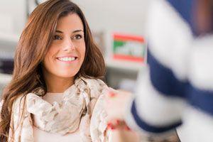 Ideas y estrategias para premiar a los clientes. Por qué es útil premiar a los clientes. Métodos de fidelización de clientes: premios y beneficios
