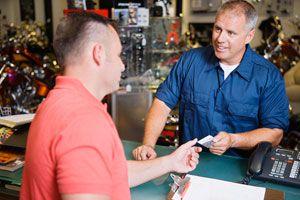 Claves para la atención de un negocio. Tips para atender un negocio de manera eficaz. Consejos para una buena atención de un negocio