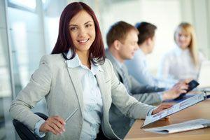 Consejos para Verse Bien en el Trabajo