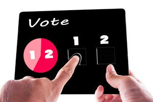 Cómo crear encuestas gratis y online. Sitios para hacer encuestas online. Haz tus propias encuestas por internet rapido y facil