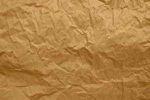 Guía para renovar pisos con papel. Cómo instalar pisos de papel. Materiales y pasos para crear pisos de papel. Renueva ambientes con pisos de papel