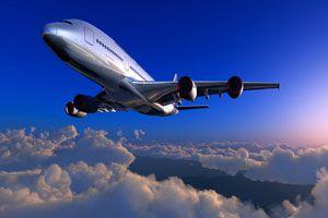Cómo elegir una buena aerolínea para viajar. Consejos para elegir la aerolínea para tu vuelo. Tips para elegir una aerolínea para viajar
