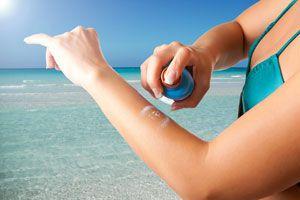 Consejos para prevenir los golpes de calor. Tips para evitar golpes de calor. Claves para prevenir los golpes de calor en verano
