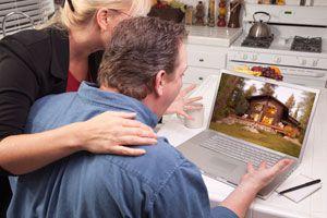 Guía para comprar excursiones por internet de forma segura. Pasos para comprar excursiones online. Tips para la compra de excursiones por internet