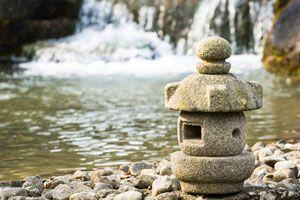 Consejos del Feng Shui para el mes de Febrero. Cómo atraer las buenas energías durante febrero. Tips de Feng Shui para aplicar en febrero