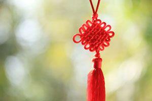 Feng Shui para Atraer el Amor en San Valentín