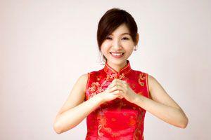 La relación entre el Feng Shui y la salud. Cómo decorar la casa para mejorar la salud según el Feng Shui. Decoración y salud