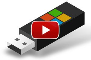 Guía para instalar windows 7 desde un pendrive. Cómo instalar Windows con una memoria usb. Pasos para la instalación de windows desde un pendrive