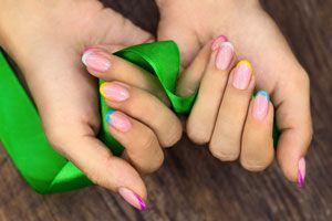El significado de los sueños con uñas y manos. Qué significa soñar con uñas y manos? Cómo interpretar los sueños con manos y uñas