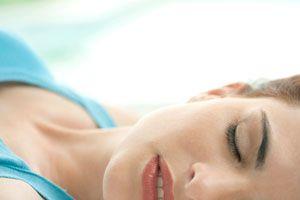 ¿Qué Significa Soñar con Dientes que se Caen?
