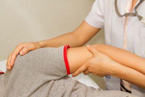 Claves para abrir una clínica de rehabilitación y deporte. Pasos para abrir una clínica de rehabilitación.