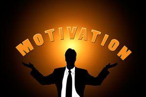3 pasos para recuperar la automotivación. Cómo motivarte y evitar procrastinar. Claves para recuperar la automotivación en el trabajo