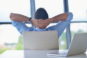 Consejos para Volver al Trabajo Tras las Vacaciones
