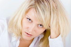 Trucos caseros para aliviar rostros cansados. Cómo mejorar un rostro cansado. Tips para disimular el cansancio del rostro