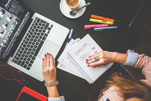 Claves para empezar como emprendedor. Pasos para iniciar un negocio propio. Cómo emprender tu propio negocio. Pasos para empezar tu negocio