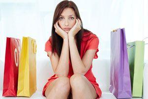 Trucos de marketing para generar compras impulsivas. Cómo evitar las compras compulsivas. Tips para saber cómo generar compras impulsivas
