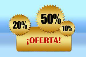 Cómo comparar precios y productos con comparadoras online. Las mejores comparadoras online de España. Comparar ofertas de productos y servicios online