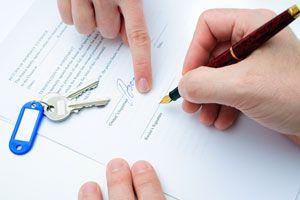 Consejos para alquilar un piso en las vacaciones. Tips para el alquiler de apartamentos temporales. Cómo alquilar un piso temporalmente en vacaciones