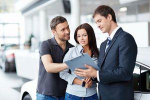 Consejos para armar un canal de ventas. Cómo diseñar un canal de ventas con éxito. Pasos para desarrollar un canal de ventas