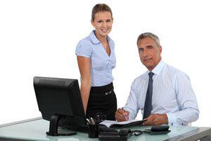 Consejos para tener un negocio con  tu pareja. Cómo mezclar el negocio y matrimonio. Claves para tener éxito en un negocio junto a tu pareja