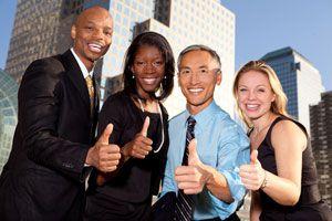 Claves para hacer negocios con personas de otras culturas. Tips para hacer negocios multiculturales. Comportamiento al hacer negocios multiculturales