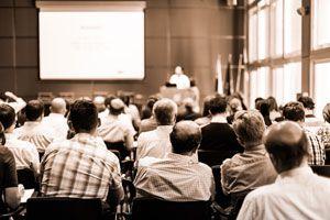 Características de un consejo consultivo. Qué es un consejo consultivo y para qué sirve. Cómo tener un consejo consultivo