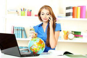 Tips para comprar a través de una agencia de viajes. Consejos para comprar viajes con una agencia. Ventajas de comprar en una agencia de viajes