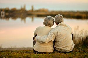 Citas para Recuperar el Romance en la Pareja