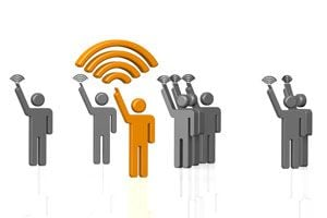 Cómo Aumentar la Señal WiFi