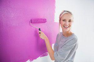 Cómo decorar para elevar el ánimo. Cómo mejorar tu ánimo desde la decoración. Consejos de decoración para subir el ánimo
