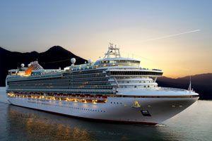 Claves para pasarla bien en un viaje en barco. Consejos para disfrutar al máximo un viaje en barco. Cómo viajar en crucero o barco