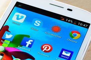 Cómo Usar las Redes Sociales de una Franquicia