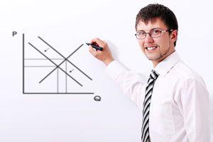 Claves para ampliar la oferta de productos. cómo complementar la oferta en tu empresa. Tips para ampliar la oferta de un negocio