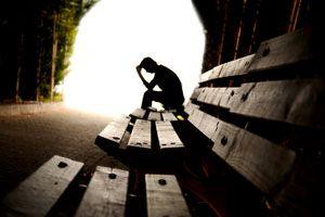 Consejos simple para vencer la depresión. Cómo combatir la depresión día a día. Tips para eliminar la depresión.