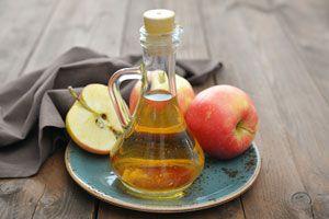 Propiedades y beneficios del vinagre de manzana. Beneficios del vinagre de manzana para la salud. Algunas propiedades del vinagre de sidra de manzana