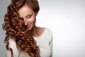 Receta casera para hacer gel para el pelo. Cómo preparar gel casero para el cabello. Ingredientes naturales para hacer gel casero