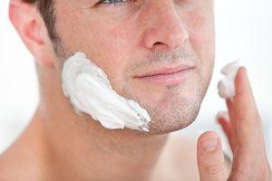 Guía para aprender a afeitarse. Cómo afeitarse la barba correctamente. Consejos para una afeitada perfecta. Aprende a afeitarte como un profesional