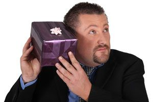 Ideas para hacer regalos a hombres de acuerdo a su signo. Qué regalar a hombres según su signo. Regalos para hombres de acuerdo a su personalidad