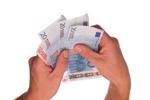 ¿Qué hacer si tu Salario no Alcanza?