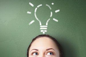 Cómo Desbloquear la Creatividad