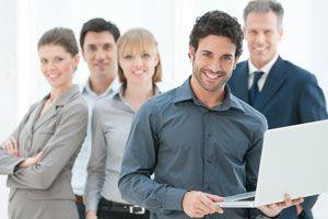 Tips para Tener Trabajadores Saludables
