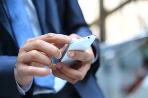 Ilustración de Cómo Grabar Conversaciones en tu Smartphone