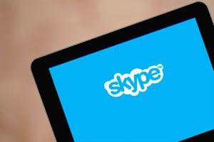 Cómo Comprar Crédito de Skype