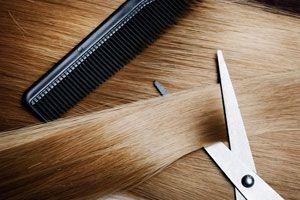Claves para elegir el corte de pelo según el rostro. Consejos para elegir un corte de cabello. Tips para cortar el cabello según el rostro