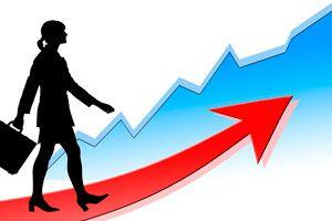 Consejos para mejorar tu negocio. Qué hacer cuando tu negocio no mejora? Estrategias para mejorar el negocio cuando está estancado