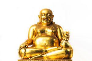 Consejos del Feng Shui para el mes de mayo. Curas del Feng Shui para hacer en mayo. Como evitar malas energias en mayo segun el Feng Shui