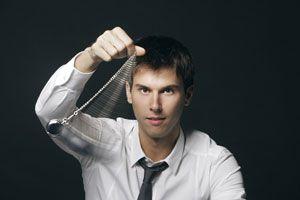 Claves para ser más persuasivo. Cómo persuadir a los demás. Tips para ser persuasivos. Aprende a persuadir y lograr imponer tu opinion
