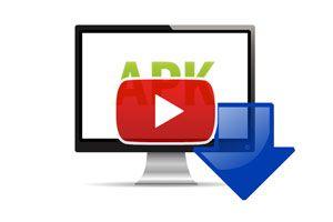 Ilustración de Cómo Descargar Archivos APK de Android