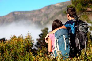 Cómo Viajar sin Alterar el Medio Ambiente